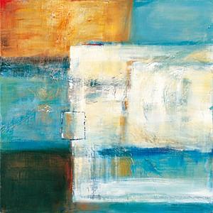 Colorfield II - Bea Danckaert