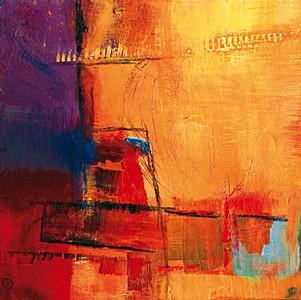Abstract Day - Bea Danckaert