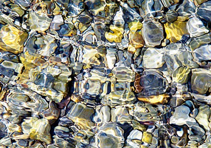 Liquids 2 - Ortwin Klipp