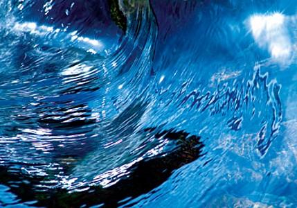 Liquids 7 - Ortwin Klipp
