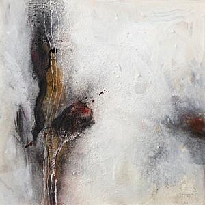 Eleganza - Isolde Folger