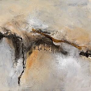 Terra V - Isolde Folger