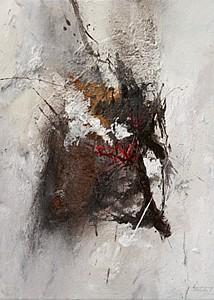 Garachico II - Isolde Folger