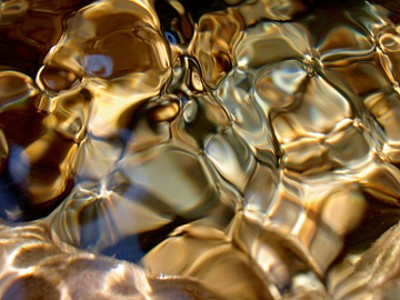 Liquids 32 - Ortwin Klipp