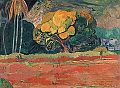 ooge.com Kunstdruck -  - Paul Gauguin
