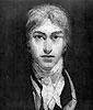 Turner, Joseph Mallord William - Kunstdrucke