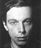 Kirchner, Ernst Ludwig - Kunstdrucke